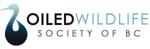 Oiled Wildlife Society of BC